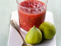 Fruit Chutney recipe