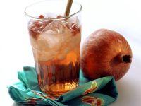 Fruit Juice Cocktail recipe