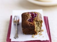 Fruit Loaf with Spices recipe