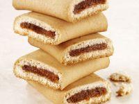 Fruit Sandwich Cookies recipe