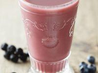 Fruit Smoothie Drink recipe