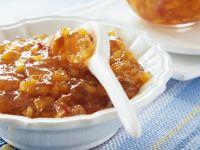 Fruity Compote recipe