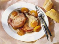 Fruity Pork Chops recipe