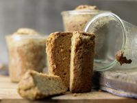 Spice Cake Recipes