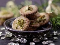Spice biscuits Recipes