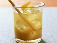 Ginger Drink recipe