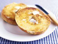 Celiac-friendly Breakfast Breads recipe