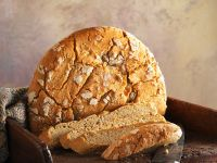 Wheat-free Country Loaf recipe