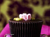 Gourmet Choc Cupcakes recipe