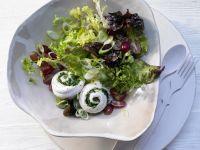 Gourmet Salad recipe