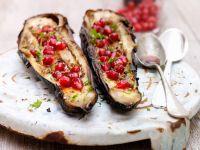 Eggplant Recipes recipes