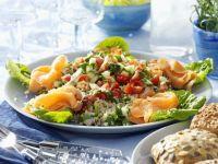 Healthy Basil Recipes recipes