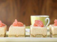 5 Healthy Desserts