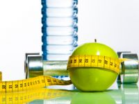 Healthy Weight Gain: This Is How It Works
