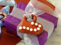 Heart Cookies recipe