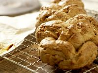 Yeast Dough Recipes