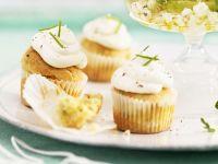 Herb Muffins recipe