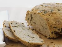 Herby Loaf recipe