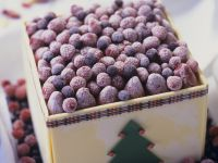 Ice Cream Gift Box recipe