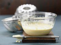 Applesauce Recipes
