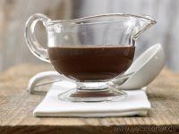 Bitter chocolate Recipes