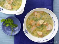 Broth Recipes