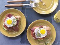 Bresaola Recipes