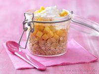 Corn flakes Recipes
