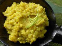 Curry powder Recipes
