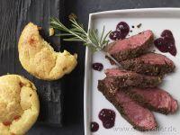 Entrecote Recipes