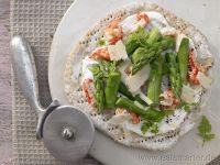 Crayfish Recipes