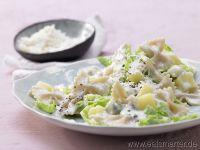Gorgonzola Recipes