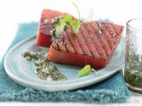 Melon Recipes