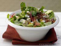 Romaine lettuce Recipes