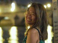 Bao Yi (Chloe) Tan