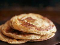 Classic Indian-style Roti recipe