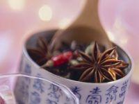 Indian Spiced Tea recipe