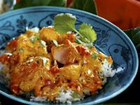 South-Indian Spicy Fish Dish recipe