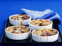 Individual Potato Gratins recipe