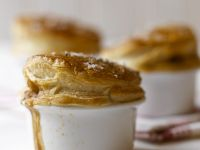 Individual White Meat Pies recipe