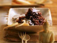 Indonesian Coconut Rice recipe
