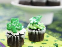 Irish Celebration Cakes recipe