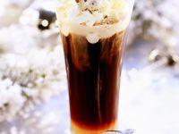 Warm Whisky Coffee recipe