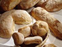 Irish Loaf recipe