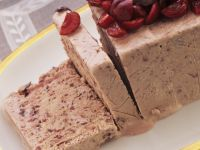 Italian Frozen Terrine recipe