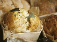 Herb Bread recipe