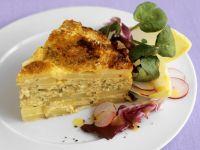 Italian Omelette recipe
