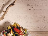 Italian Shellfish Stew recipe