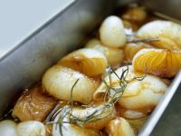 Italian-Style Marinated Onions recipe
