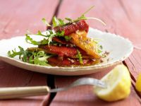 Low-calorie Vegetarian Dishes Recipes